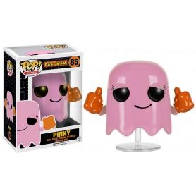 Figura Funko Pop! Pinky 85
