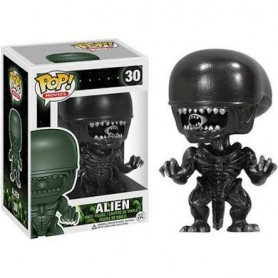 Figura Funko Pop! Alien 30