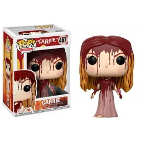 Figura Funko Pop! Carrie 467