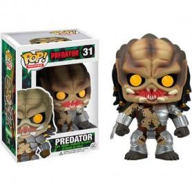 Figura Funko Pop! Predator 31