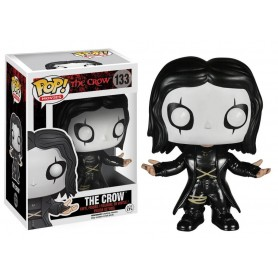 Figura Funko Pop! The Crow 133