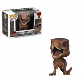 Figura Funko Pop!  Tyrannosaurus Rex 548