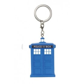 Tardis Pocket Pop!