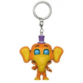 Orville Elephant Pocket Pop!