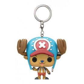 Chopper Pocket Pop! One piece