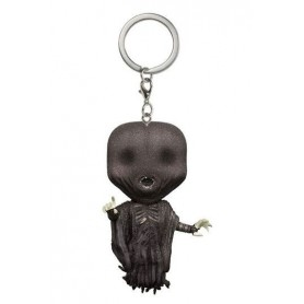 Dementor Pocket Pop!