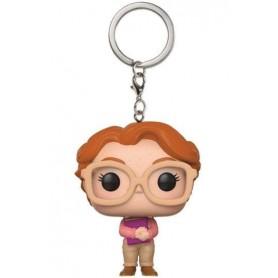 Barb Pocket Pop!