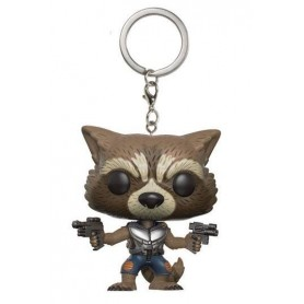 Rocket Pocket Pop! Guardianes de la Galaxia