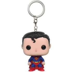 Superman Pocket Pop!