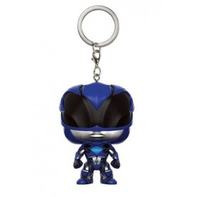 Blue Ranger Pocket Pop! Power Rangers