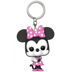 Minnie Pocket Pop!