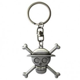 Lavero One Piece Metal