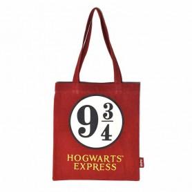 Harry Potter Bolsa Platform 9 3/4
