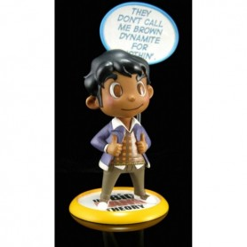 The Big Bang Theory Figura Q-Pop Rajesh Koothrappali
