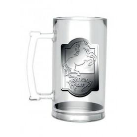 El Señor de los Anillos Jarra de cerveza Prancing Pony