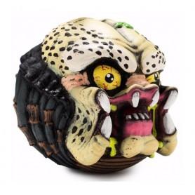 Alien Bola Antiestrés Madballs Predator