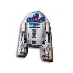COJÍN R2-D2 40 CM