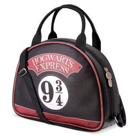 Bolso Neceser Hogwarts Express 9 3/4 Harry Potter