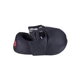 Zapatillas de casa Darth Vader