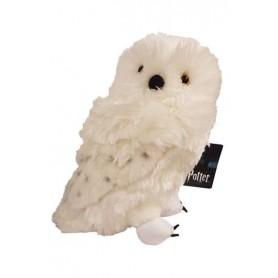 Peluche Hedwig 15 cm