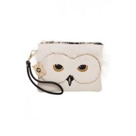Bolso de Mano Hedwig