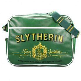 Harry Potter Bandolera Slytherin