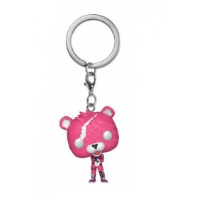 Cuddle Team Leader Pocket Pop!