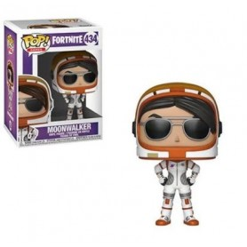 Figura Funko Pop! Moonwalker 434 Fortnite