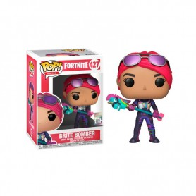 Figura Funko Pop! Brite Bomber 427 Fortnite