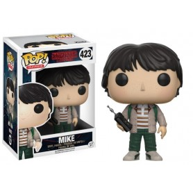 Figura Funko Pop! Mike 423