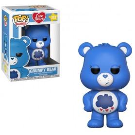 Figura Funko POP! Animation Vinyl Figura Grumpy Bear 352 Osos Amorosos