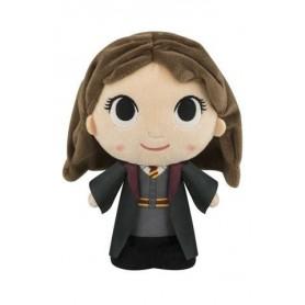 Funko Harry Potter SuperCute Plushies Hermione