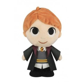Funko Harry Potter SuperCute Plushies Ron