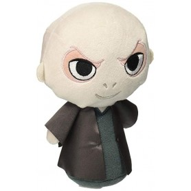 Funko Harry Potter SuperCute Plushies Voldemort
