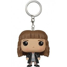 Hemione Granger Pocket Pop!
