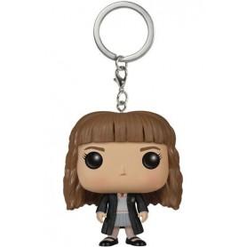 Hemione Granger Pocket Pop!