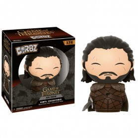 Figura Vinyl Dorbz Game of Thrones Jon Snow
