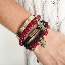 Harry Potter Pulsera Gryffindor Arm Party