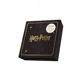 Harry Potter Collectors Box Set 2019 *INGLÉS*