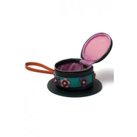 Bolso pequeño Mary Poppins Hat Disney