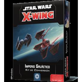 Imperio Galáctico - Kit de Conversión