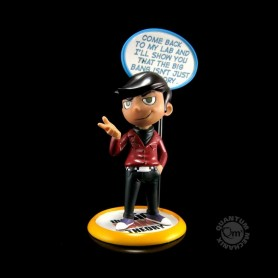 The Big Bang Theory Figura Q-Pop Howard Wolowitz