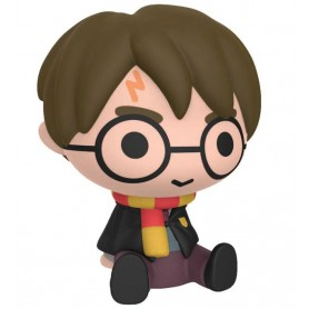 Harry Potter Hucha Chibi Harry Potter 15 cm
