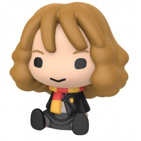 Harry Potter Hucha Chibi Hermione Granger 15 cm