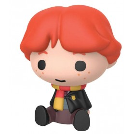 Harry Potter Hucha Chibi Ron Weasley 15 cm