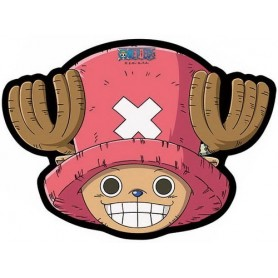 ALFOMBRILLA ONE PIECE CHOPPER