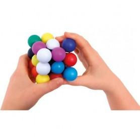 Cubo Juego Molecube