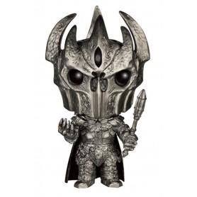 El Señor de los Anillos POP! Vinyl Figura Sauron 122