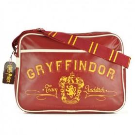 Harry Potter Bandolera Gryffindor