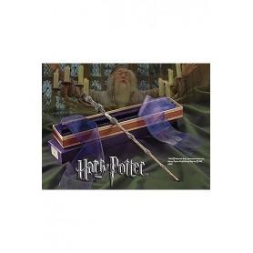 Harry Potter Varita Albus Dumbledore 38 cm